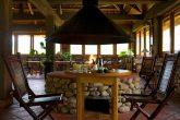 Pan Hou Village Resort