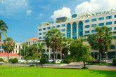 Sun Way Hotel