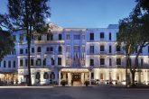 Sofitel Metropole Hotel