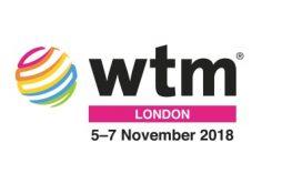 Meet Handetour Vietnam at WTM London on Nov 2018