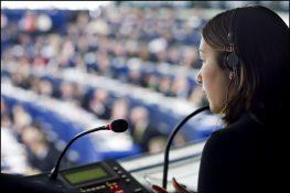 Vietnam Interpreter