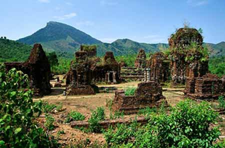 HOIAN FREE AND EASY TOUR (4DAYS/3NIGHTS)