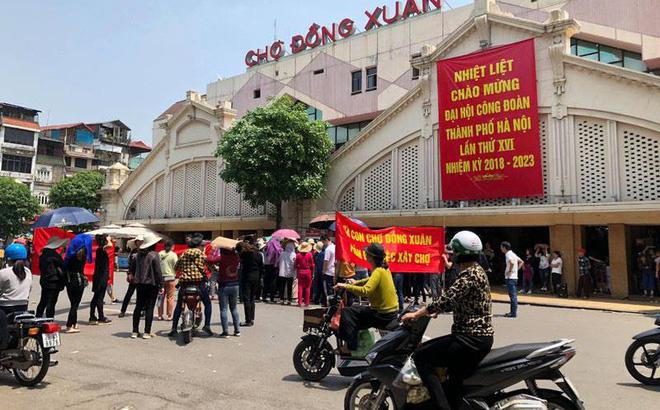 Day 4: Hanoi - Home (B)
