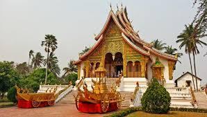 Day 16: Ho Chi Minh – Phnom Penh by flight (B/L/D)