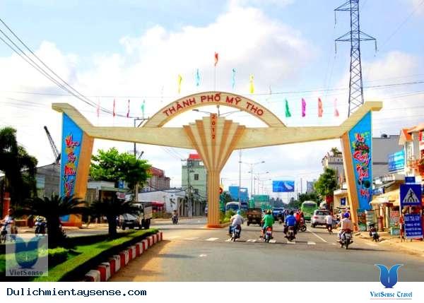 Day 13: Ho Chi Minh City – Mekong Delta (B/L)