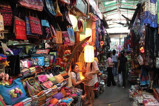 Day 4: Phnom Penh - Departure (B/L)