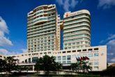 Sofitel Plaza Saigon Hotel