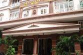 Princes Hotel Cat Ba Island