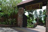 Viet House lodge