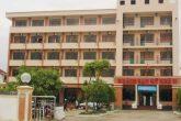 My Khe II Hotel