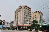 Sunlight Halong Hotel