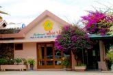 Minh Tam Hotel