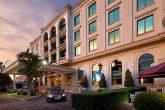 Avani Harbour View Hotel