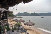 Ocean Beach Resort Cat Ba Island