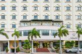 Chau Pho Hotel