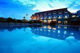 V-Resort Hoa Binh