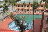 Hon Trem Resort