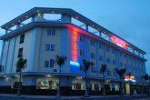 Halong Chau Doc Hotel