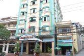 Sunrise Hotel Halong