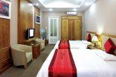 VStar Hotel