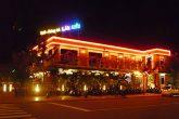 Lam Kieu Hotel