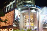 Sedona Suites Ho Chi Minh Hotel
