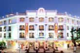 Saigon Morin Hotel