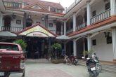 Thien Trung Hotel