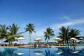Tuan Chau International Resort