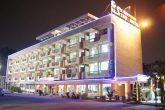 Hai Phong Star Hotel